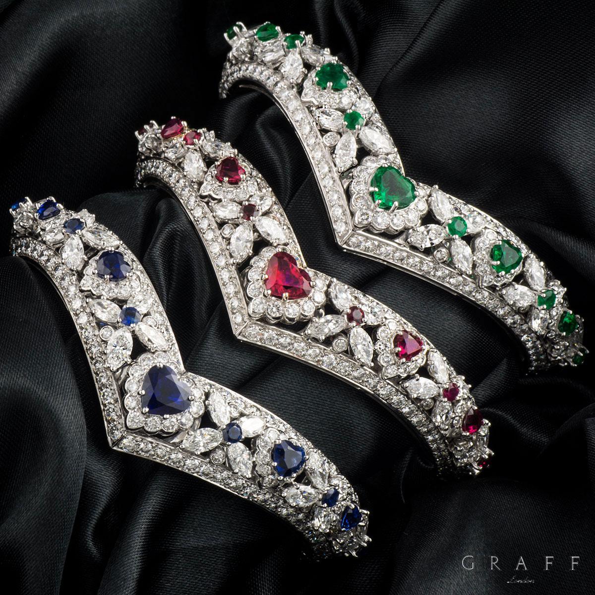 Buy  sell Preowned Unworn Asprey Bvlgari Cartier